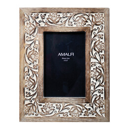 Anqul Photo Frame