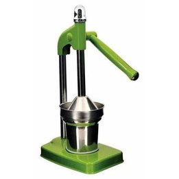 Fresh Citrus Press & Juicer