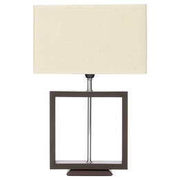 Raintree Table Lamp