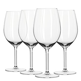 L'Esprit Wine Glasses Set