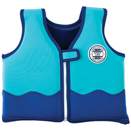 Sunnylife Sharky Float Vest