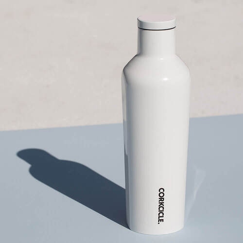Corkcicle Modernist Canteen 475ml
