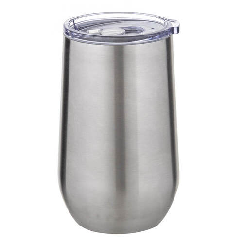 Davis & Waddell Insulated Stainless Steel Cup