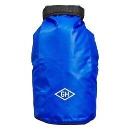 Waterproof Dry Bag By Gentlemen's Hardware