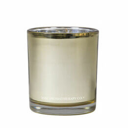 The Aromatherapy Co Soy Wax Candle