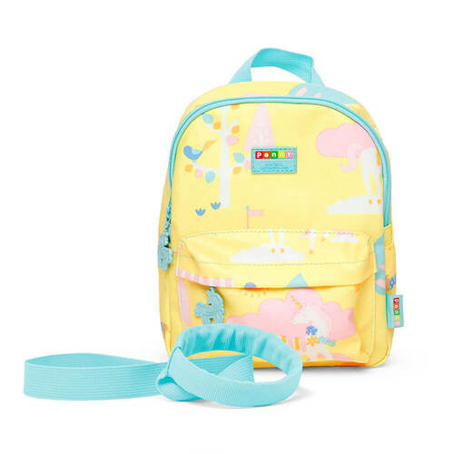 Penny Scallan Park Life Mini Backpack