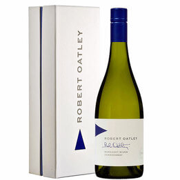 Robert Oatley Signature Series Chardonnay in Gift Box