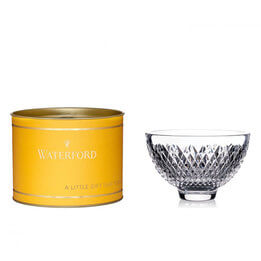 Waterford Crystal Small Bowl
