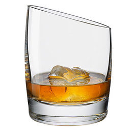 Whisky Glass By Eva Solo