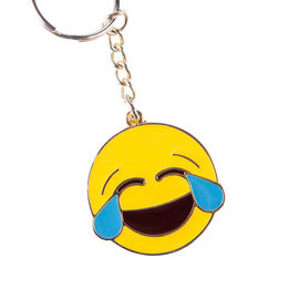 Joy Emokeyring