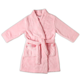 Marquise Girls Dressing Gown
