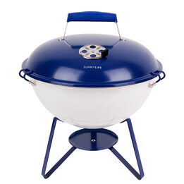 Sunnylife Portable Barbecue
