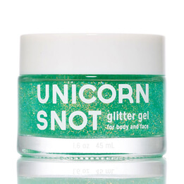 FCTRY Unicorn Snot Blue