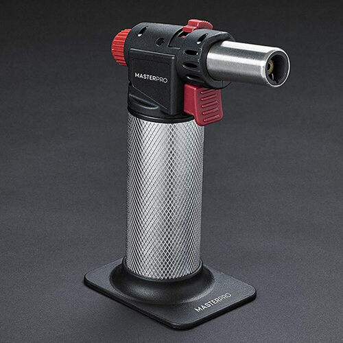 Masterpro Cook's Blowtorch