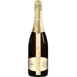 Chandon Sparkling Chardonnay Pinot Noir NV 750ml