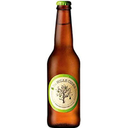 The Hills Cider Company Pear Cider 330ml