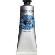 L'Occitane Shea Butter Hand Cream 30ml