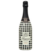 Brown Brothers & MIMCO Collab. Prosecco NV 750ml