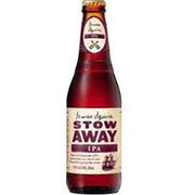 James Squire Stow Away India Pale Ale 345ml